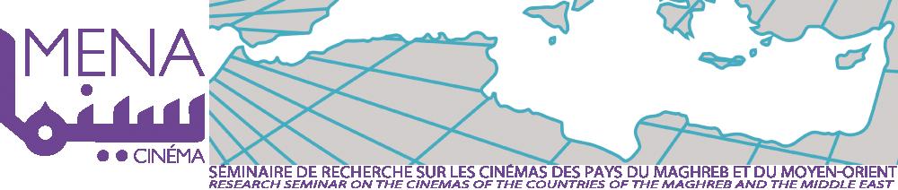 MENA : Cinémas en présence