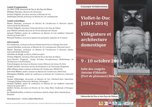Programme VLD 2014 complet - copie 2-1_Page_1