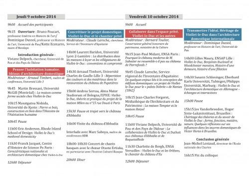 Programme VLD 2014 complet - copie 2-1_Page_2
