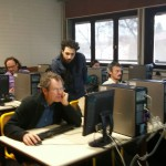 atelier informatique 2