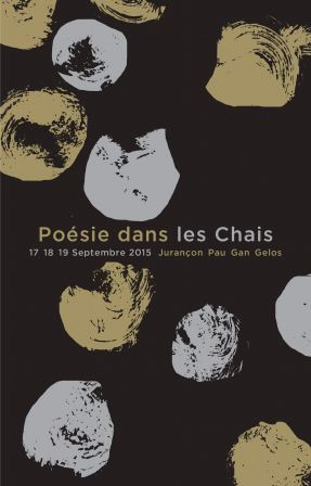 Poesie-chais-1_m