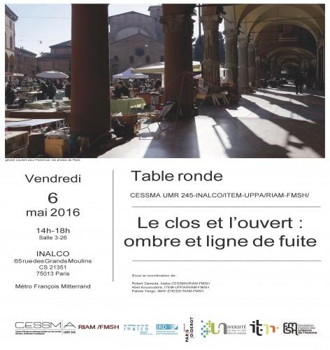 Pages de Affiche_Programme_argu_Table-ronde_clos-ouvert_6 mai 2016_Inalco