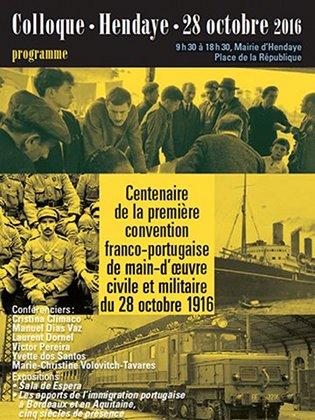 colloqueconventionfrancoportugaise2-1