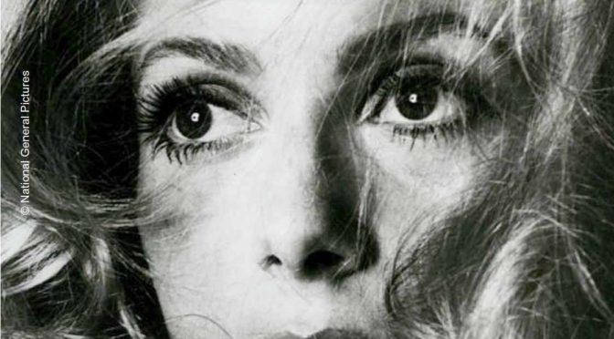 D'une femme à l'autre, Catherine Deneuve à travers les décennies