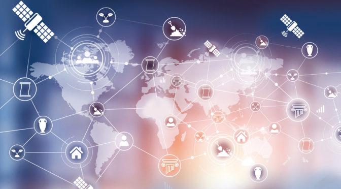 Modélisation conceptuelle et bases de données