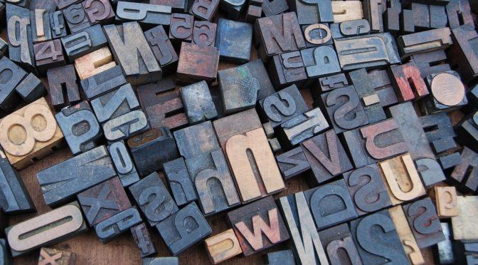 Les sciences sociales et humaines face aux écritures de soi