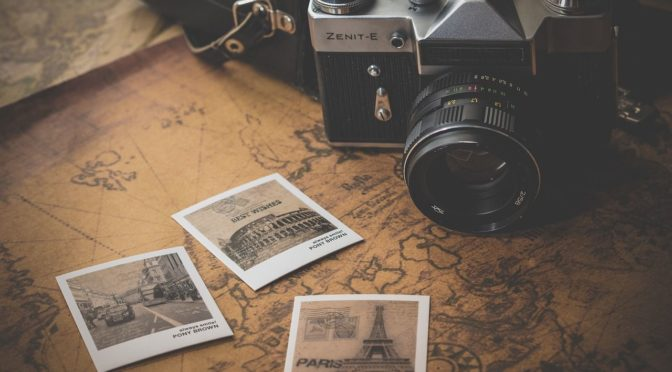 """Colloque international """"Voyages réels, voyages imaginaires"""""""