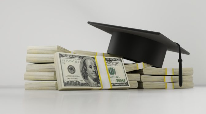 Appel à candidature, Bourse Doctorale en histoire contemporaine