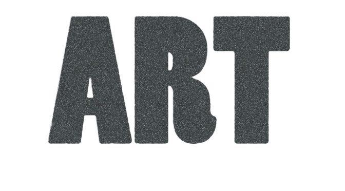 L'art en partage citoyen