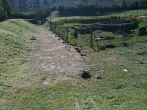 Pozzo Pantaleo