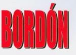 bordon_1