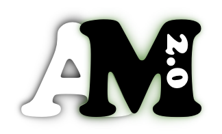 blog.aulamagna2.0@gmail.com