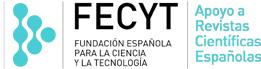 logo_fecyt
