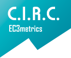 logo_circ
