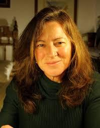 Cristina Moral