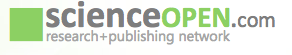 ScienceOpen