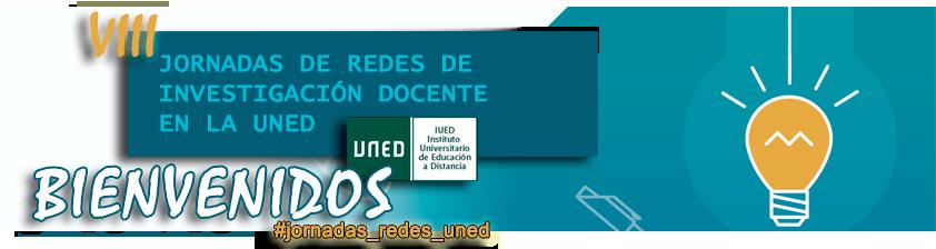 bienvenida_jornadas-2