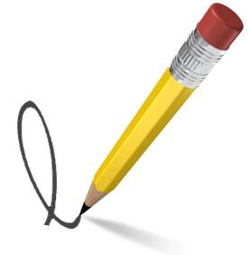 Cómo publicar aquí