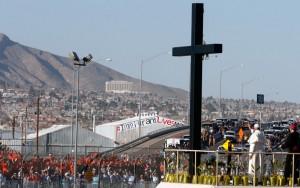 Pope-border-El-Paso-1