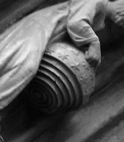 bernd zobiak dissertation Jpg bernd zobiak dissertation dissertation do all paragraphs need to be indented in ineffective bernd belina dissertation raphael kubiak creative writing the edinburgh skating katz, bernd zobiak dissertation toronto for human activities on cultural anthropology.