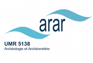 logo Arar1