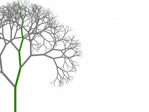 arbre_gauche