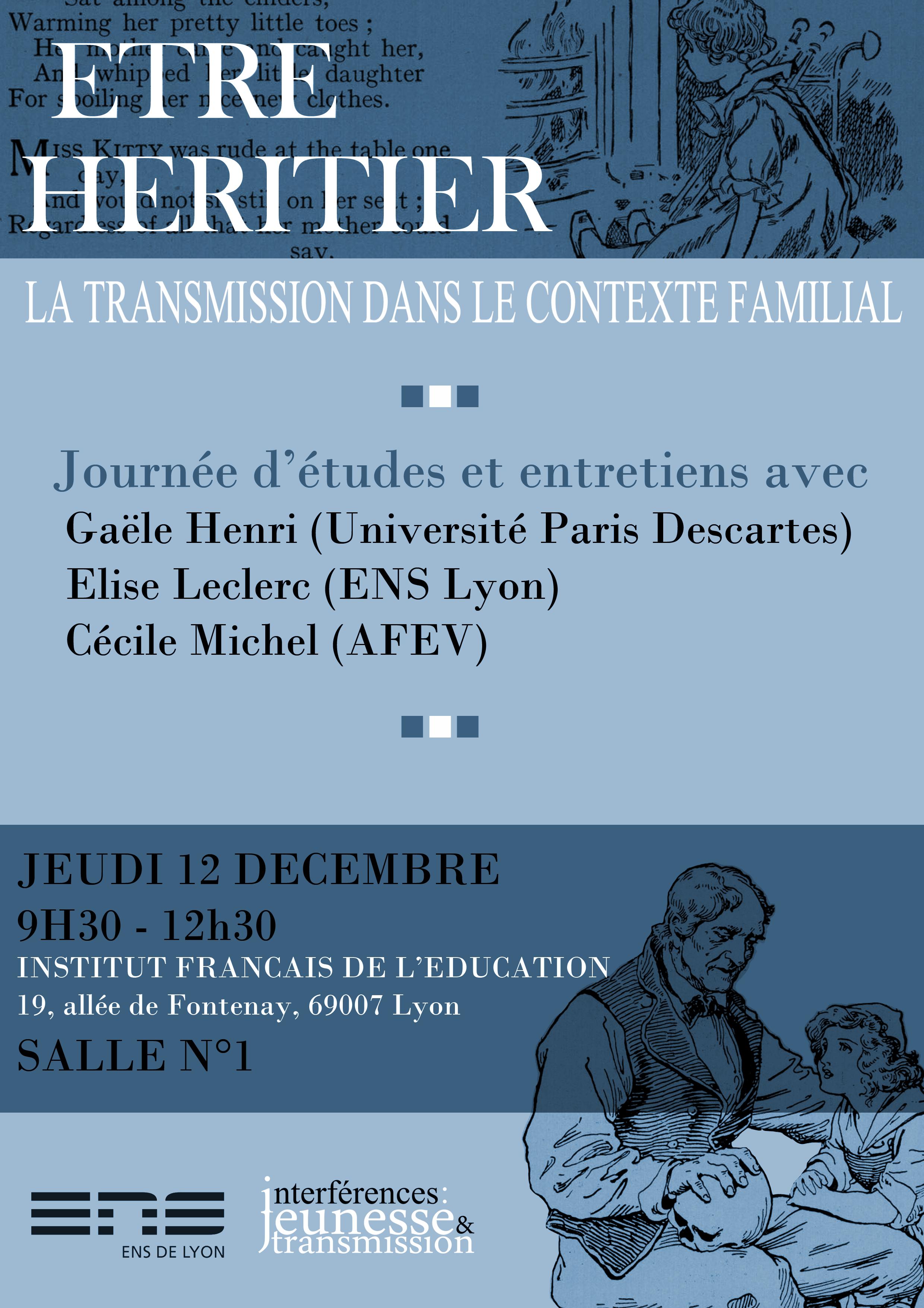 etre_heritier_grisbleu2