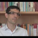 Stephane_vignette_video2