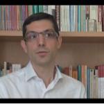 Stephane_vignette_video3
