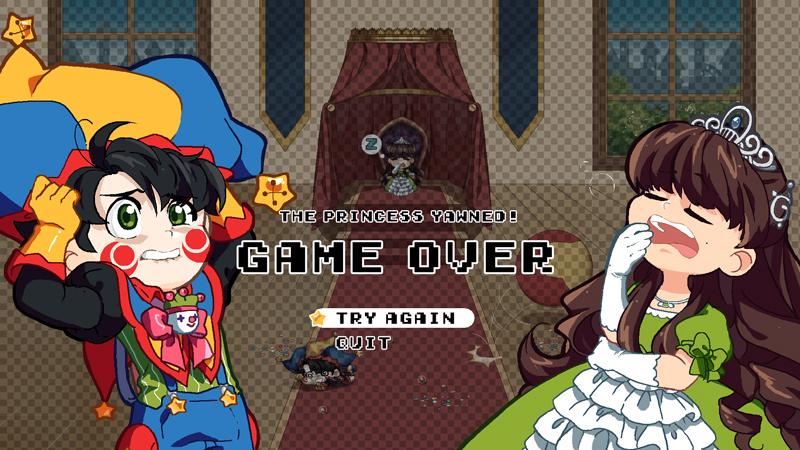 game_by_joyfool-d8zxuhv