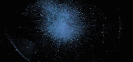 réseau-672x372