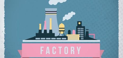 Factory02-672x372