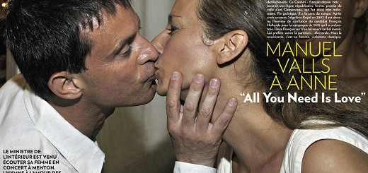 Manuel-Valls-a-Anne.-All-You-Need-Is-Love-672x372