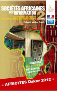 societe_africaines_de_linformation_vol_2-thumbnail.jpg__250x400_q85_crop_upscale