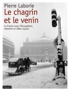 Le-chagrin-et-le-venin_ouvrage_popin