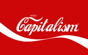 enjoy-capitalism-130
