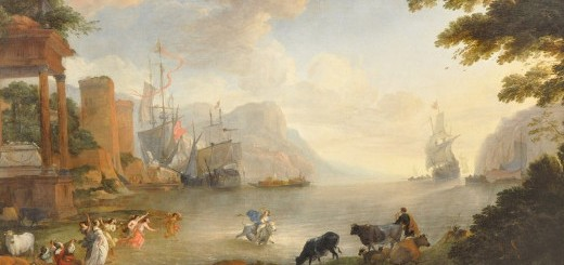 Landscape_with_Rape_of_Europa_Hendrik_van_Minderhout_in_Rouen-672x372
