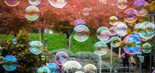 soap-bubbles-1021662_960_720