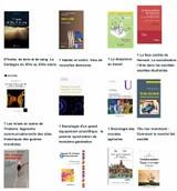 Chercheurs-de-SMS-en-librairie-220x237