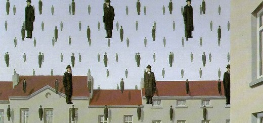 golconde-magritte-672x372