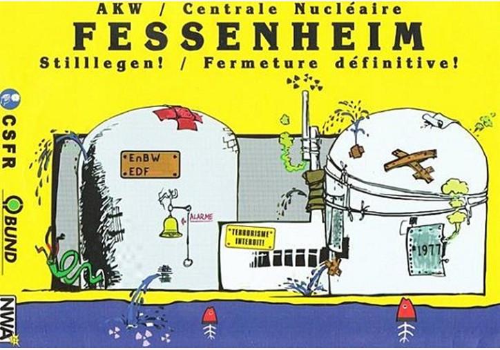 20110623fessenheim