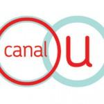 logo_canal_u_sans_texte (2)