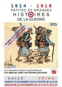 illustration-exposition-premiere-guerre-mondiale_1