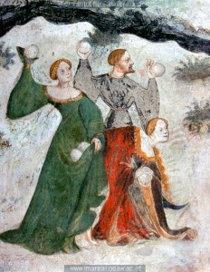 Details-from-the-January-fresco-at-Castello-Buonconsiglio-c.-1405-1410
