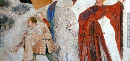Details-from-the-January-fresco-at-Castello-Buonconsiglio-c.-1405-1410-II-672x372 (1)