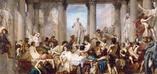 romains-decadence-f-672x372