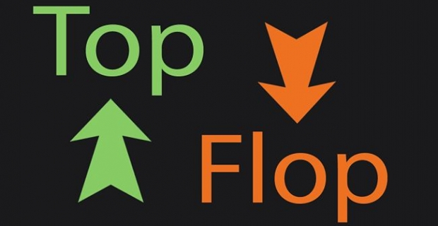 TopFlop_opt-620x320