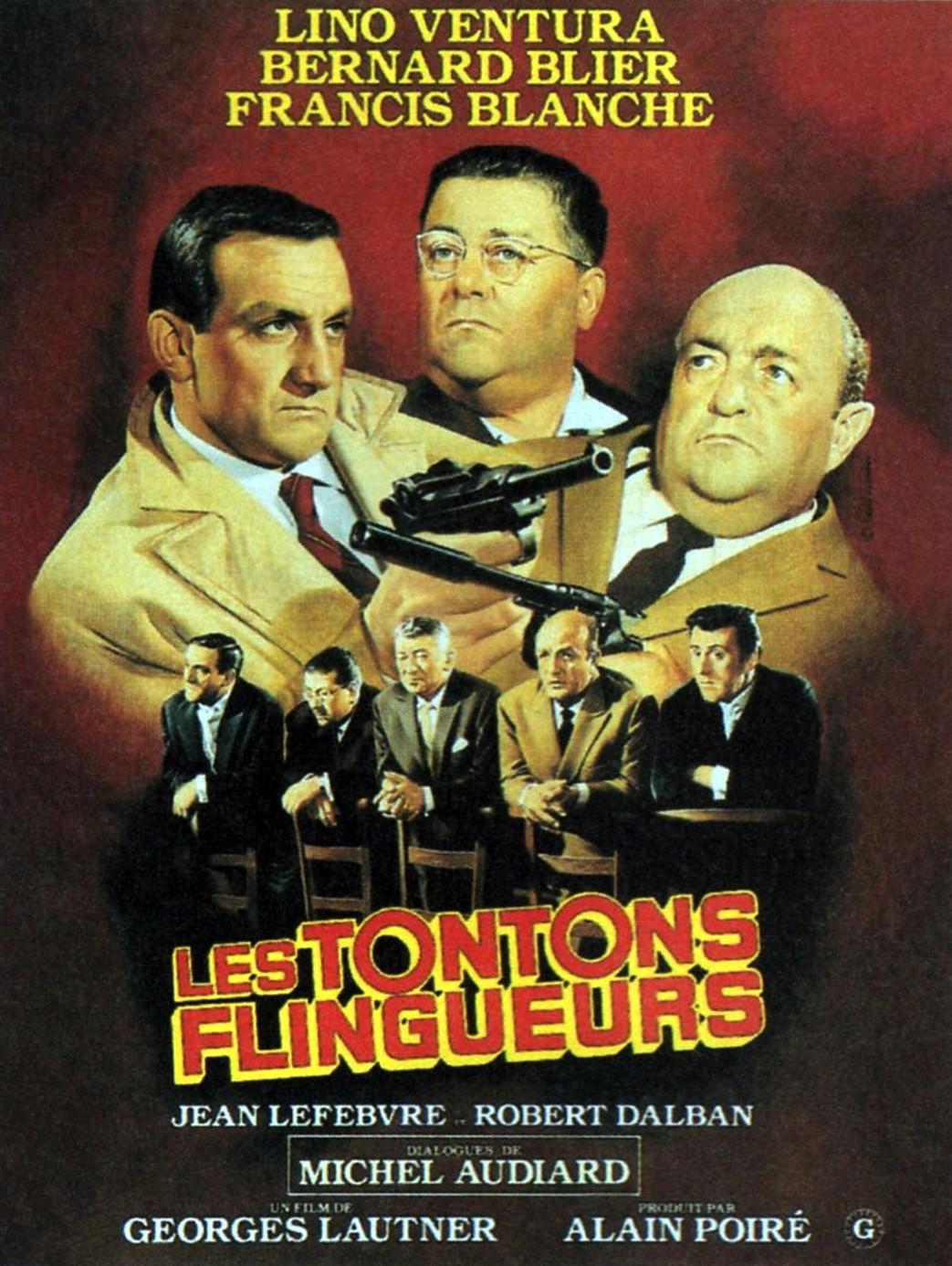 aff_tontons_flingueurs-03