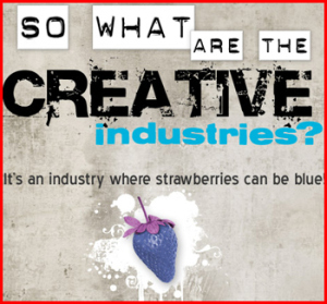 creative-industries
