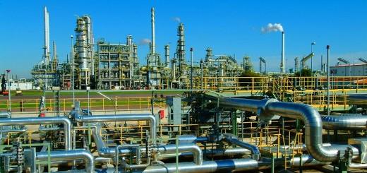 Raffinerie-Total-Le-carnet-de-Jimidi-672x372